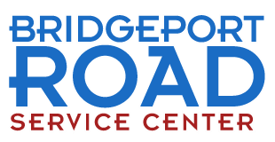 Bridgeport Road Service Centre